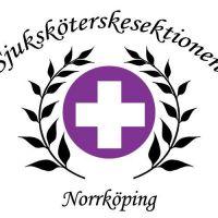 Sjuksköterskesektionen Norrköping