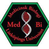 Sektionen för Medicinsk Biologi
